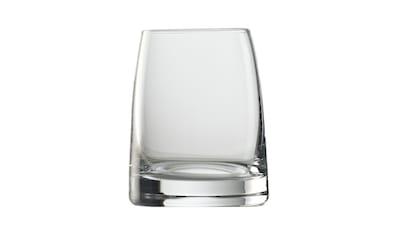 Stölzle Glas »Exquisit«, (Set, 6 tlg.) kaufen