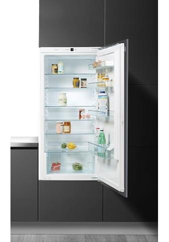 Miele Einbaukühlschrank kaufen