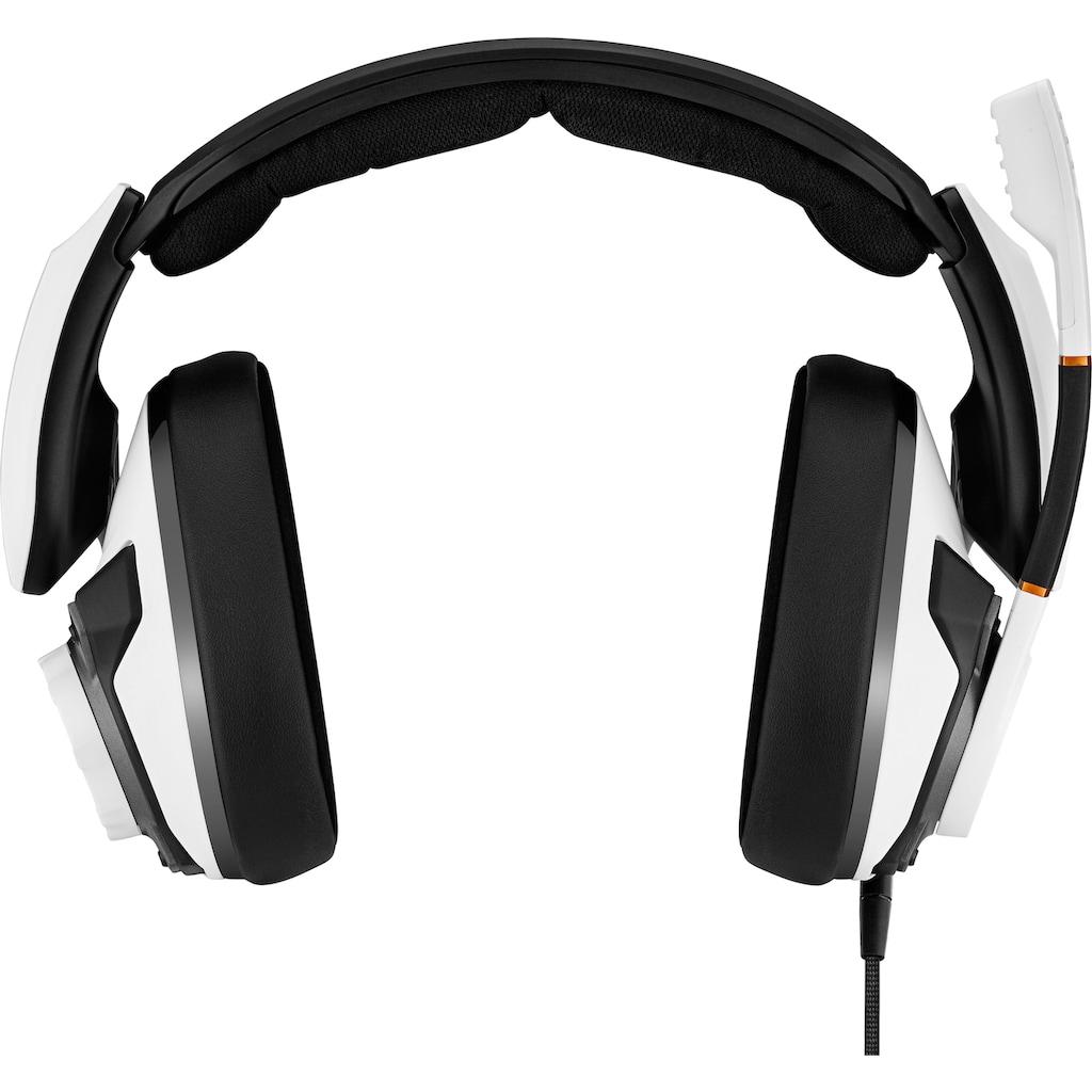 EPOS Gaming-Headset »GSP 601«