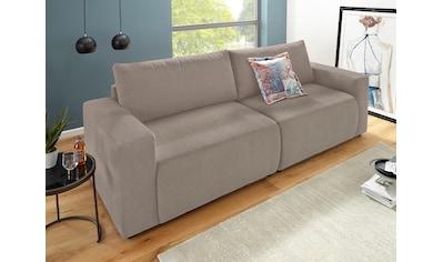 DOMO collection Big - Sofa kaufen