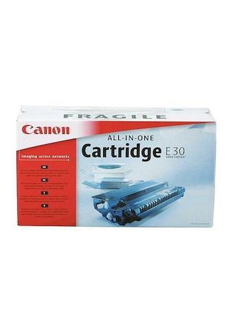 Canon Tonerkassette kaufen