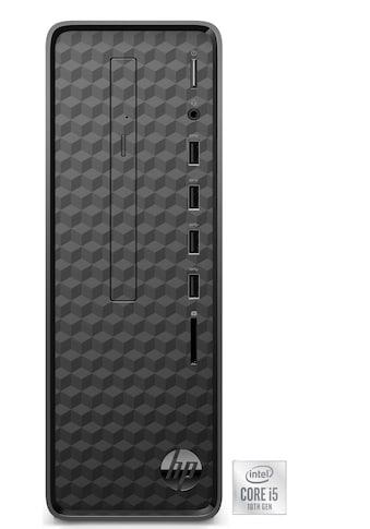 HP PC »S01-pF1400ng« kaufen
