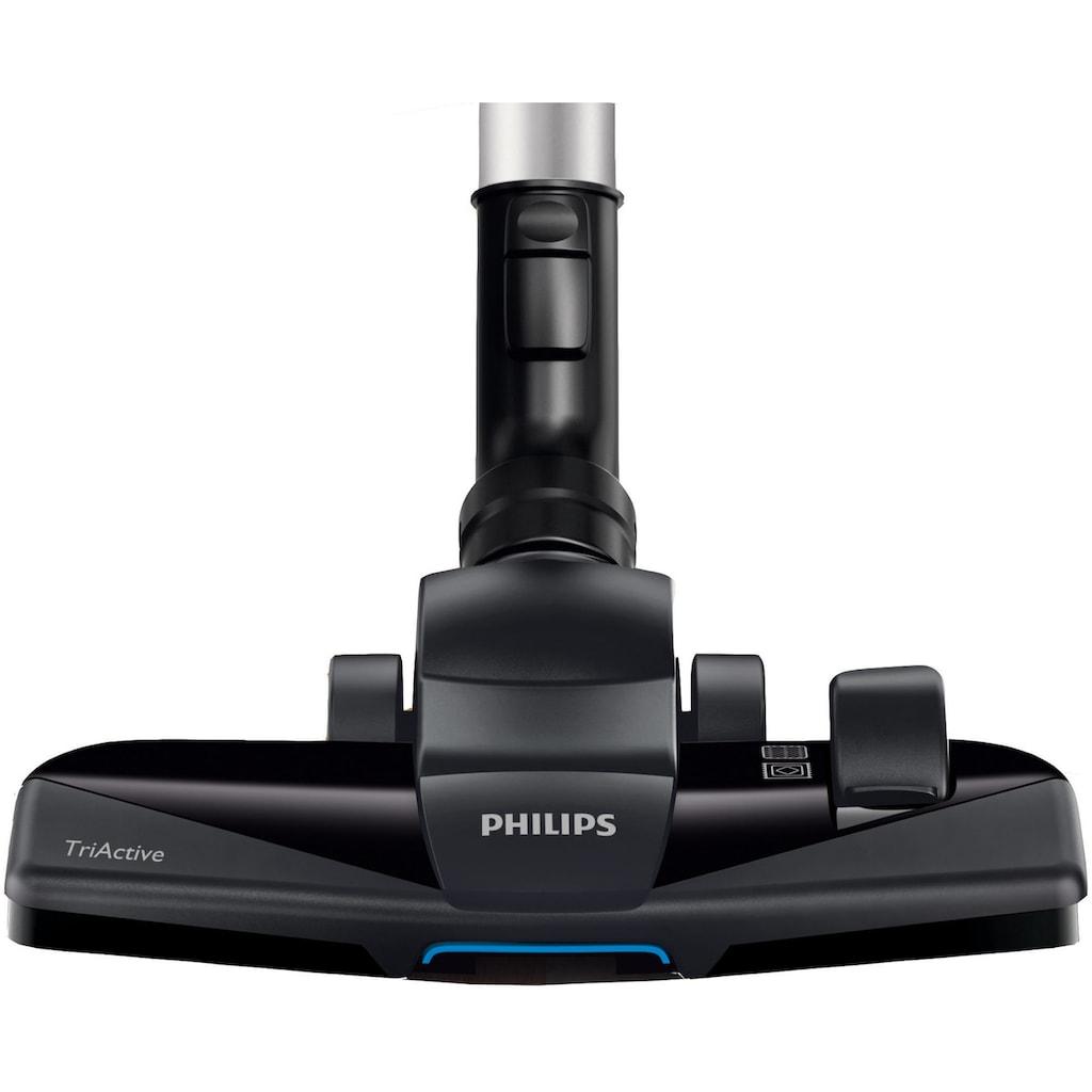 Philips Bodenstaubsauger »FC9332/09«, 900 W, beutellos