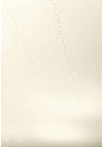 PARADOR Verkleidungspaneel »RapidoClick«, Romana, 5 Paneele, 1,427 m² kaufen