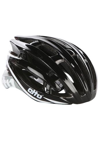 ETTO Fahrradhelm »Stelvio« kaufen