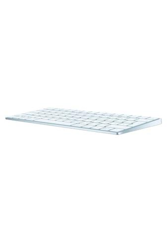 Apple Magic Keyboard »Deutsch« kaufen