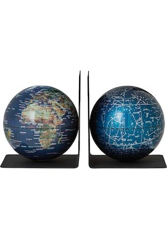 emform® Globus »Bookglobe Earth Galaxy« kaufen