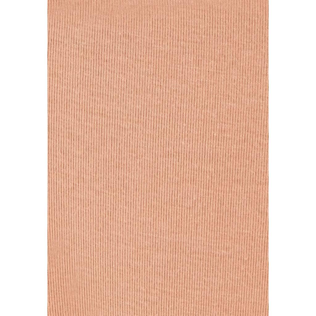 LASCANA String, (3 St.), mit zarter Spitze