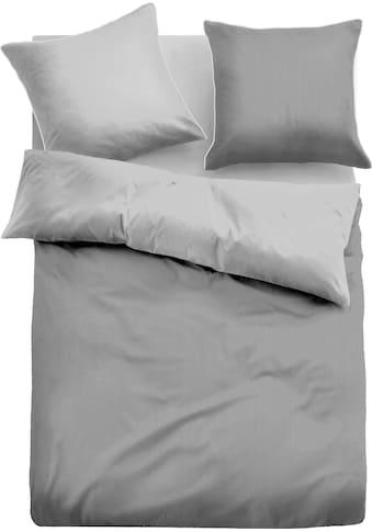 Bettwäsche »Lisa«, TOM TAILOR kaufen