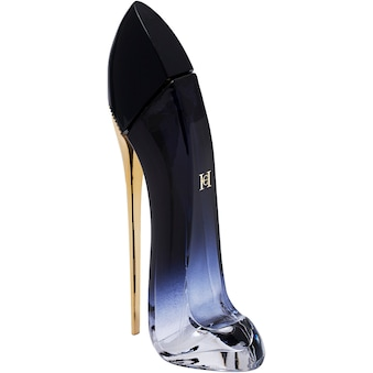 "Carolina Herrera Eau de Parfum ""Good Girl Légère"" kaufen"