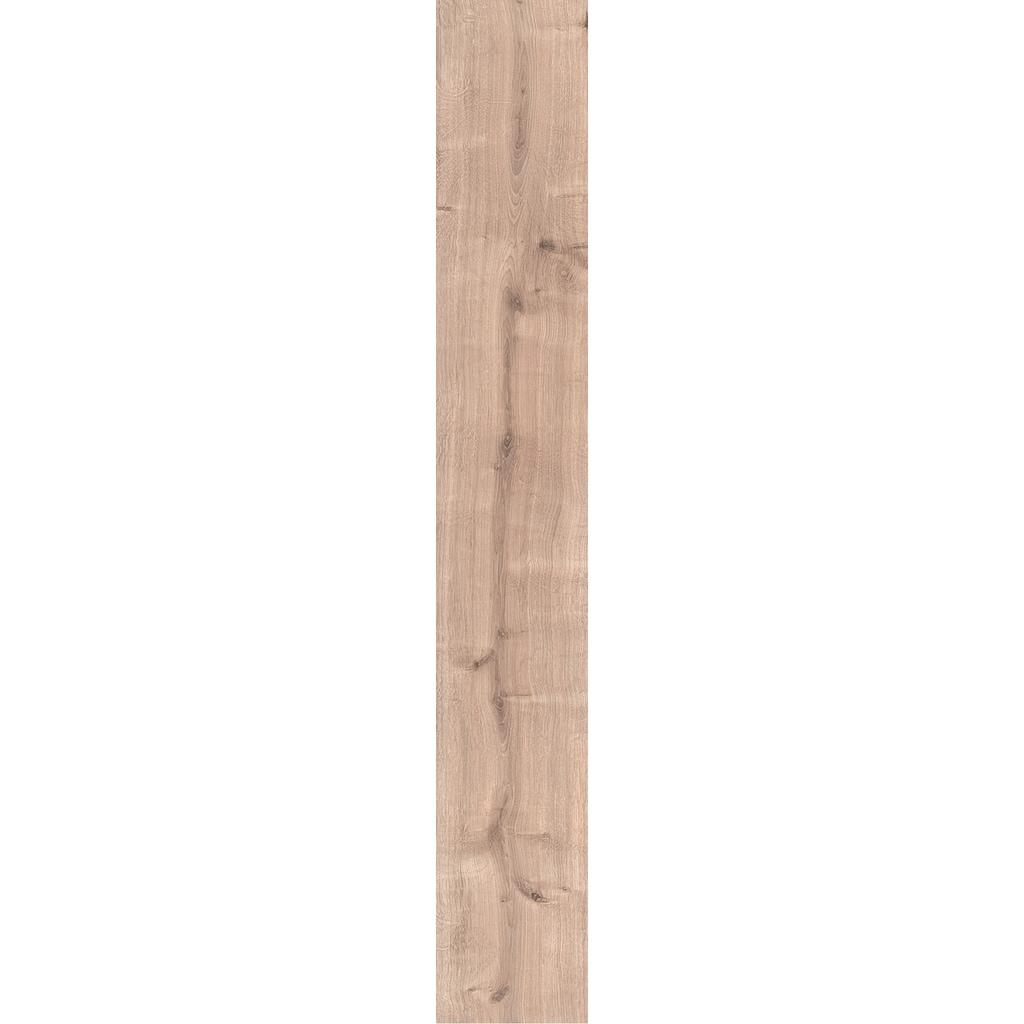 MODERNA Laminat »Vision, Balvi Eiche«, pflegeleicht, 1288 x 198 mm, Stärke: 8 mm