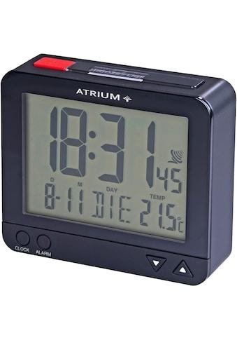 Atrium Funkwecker »A760-5« kaufen