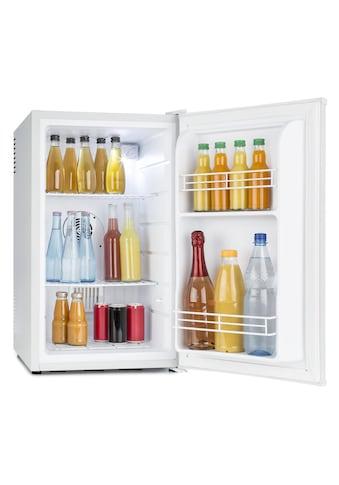 Klarstein Mini-Kühlschrank Zimmerkühlschrank kaufen