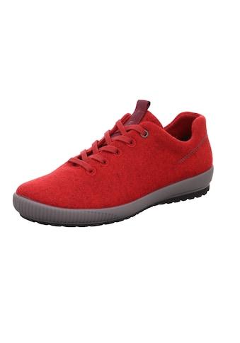 Legero Sneaker »TANARO« kaufen