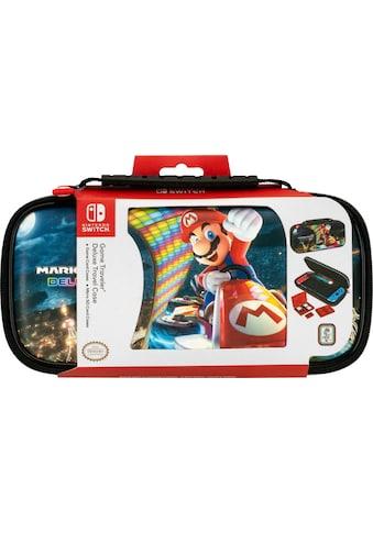 BigBen Spielekonsolen-Tasche »MARIO KART 8 NNS50« kaufen