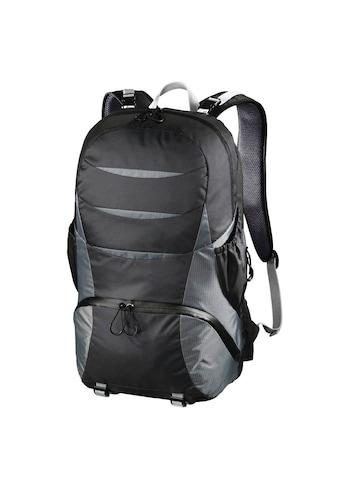 Hama Trekkingrucksack »Outdoor Rucksack Trekkingtour«, für DSLR, Zubehör, Notebook kaufen
