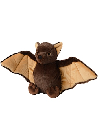 """Warmies® Wärmekissen """"Fledermaus"""" kaufen"""