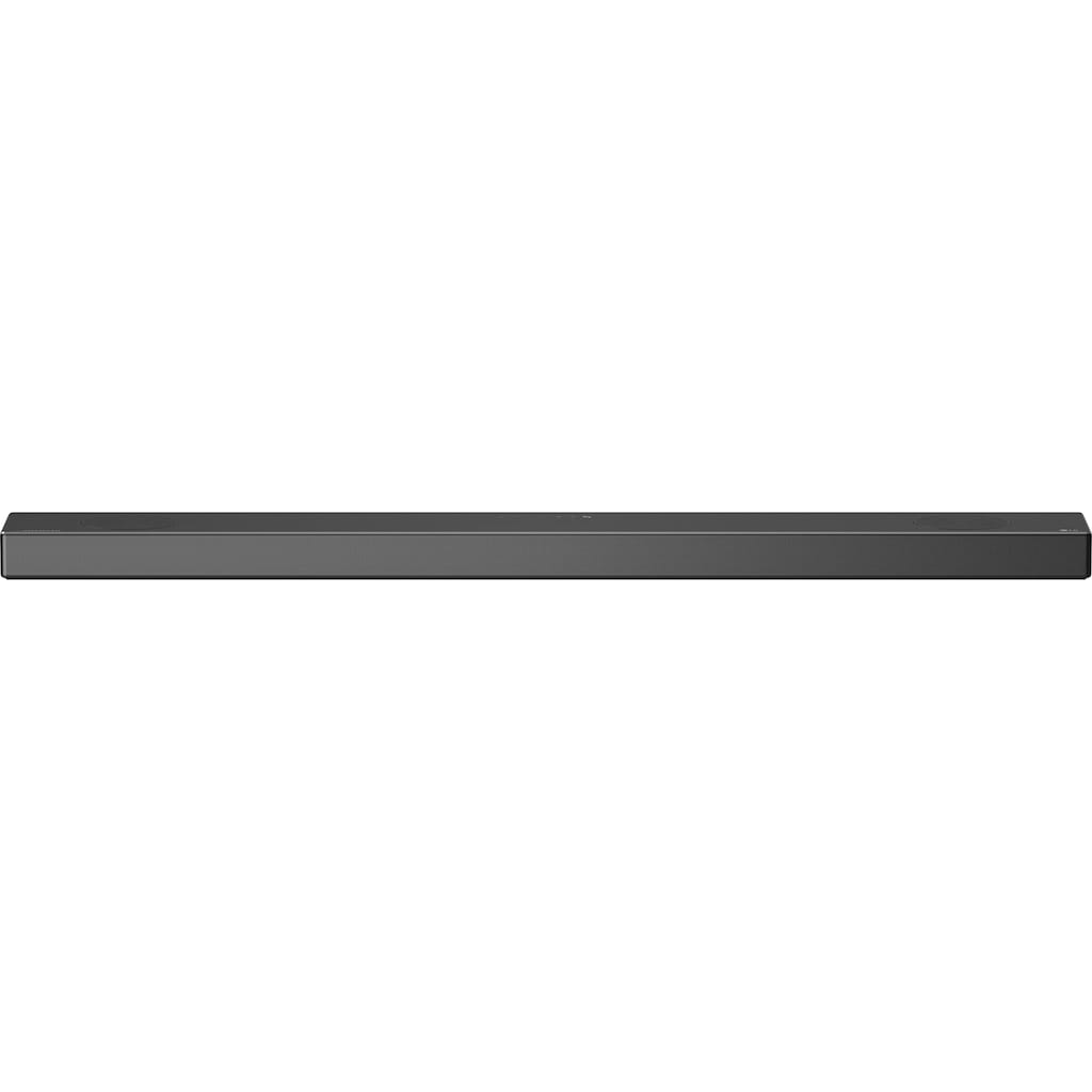 LG Soundbar »DSN9YG«