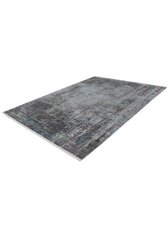 Teppich, »Antigua 300«, Arte Espina, rechteckig, Höhe 8 mm, maschinell gewebt kaufen