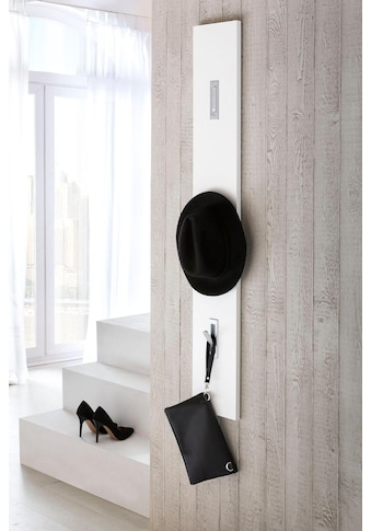 Garderobenpaneel »Bella« kaufen