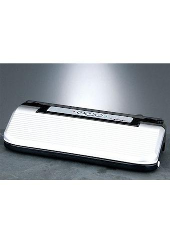 Gastroback Vakuumierer »46007 Basic Plus«, Rollenbreite max. 30 cm bei beliebiger Länge kaufen