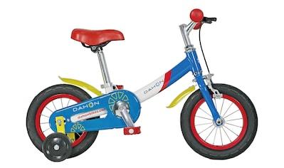 Dahon Kinderfahrrad »Kids Bike«, 1 Gang kaufen
