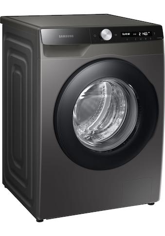Samsung Waschmaschine »WW80T534AAX/S2«, WW80T534AAX/S2 kaufen