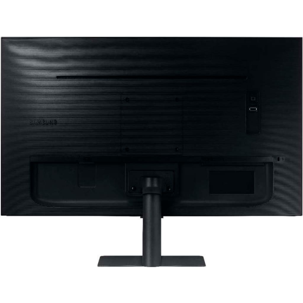 Samsung LCD-Monitor »S27A706NWU«, 60 Hz