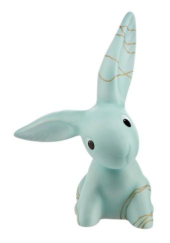 Goebel Sammelfigur »Golden Blue Big Bunny« (1 Stück) kaufen
