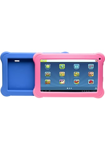 "Denver Tablet »Kindertablet TAQ - 10383K 10"" 16 GB Android 8.1 Go« kaufen"