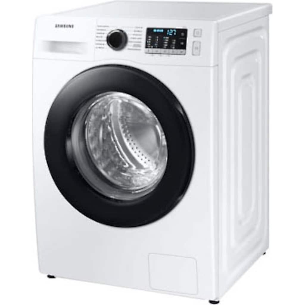 Samsung Waschmaschine »WW71TA049AE/EG«, WW71TA049AE/EG