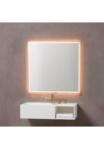 LED - Lichtspiegel »Rimini« kaufen