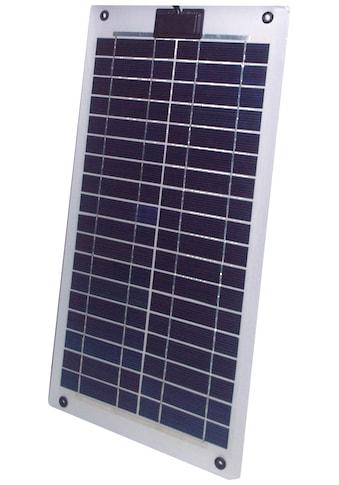 SUNSET Solarmodul »SM 10L«, 10 W kaufen
