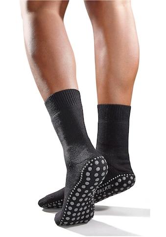 FALKE ABS - Socken Homepad (1 Paar) kaufen