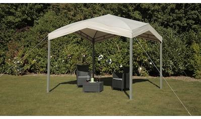 Tepro Pavillon »Marabo«, BxTxH: 300x300x180 cm kaufen