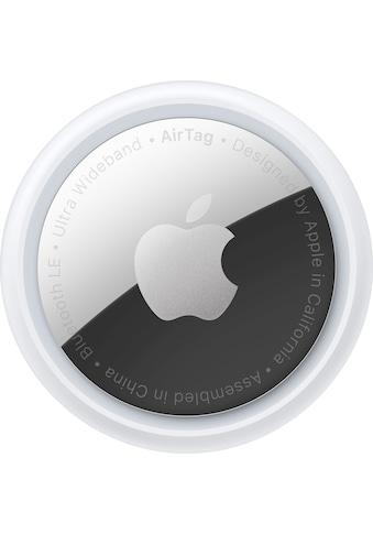 Apple GPS-Ortungsgerät »AirTag 4er Set« kaufen