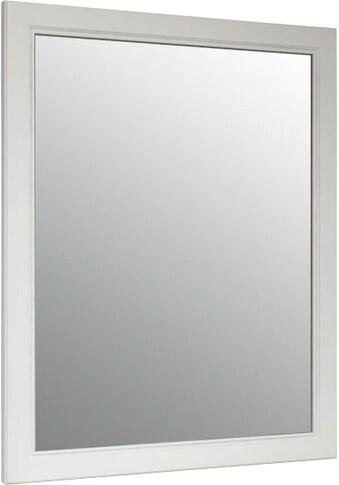 Home affaire Wandspiegel »Lika«, Breite 63,5 cm kaufen