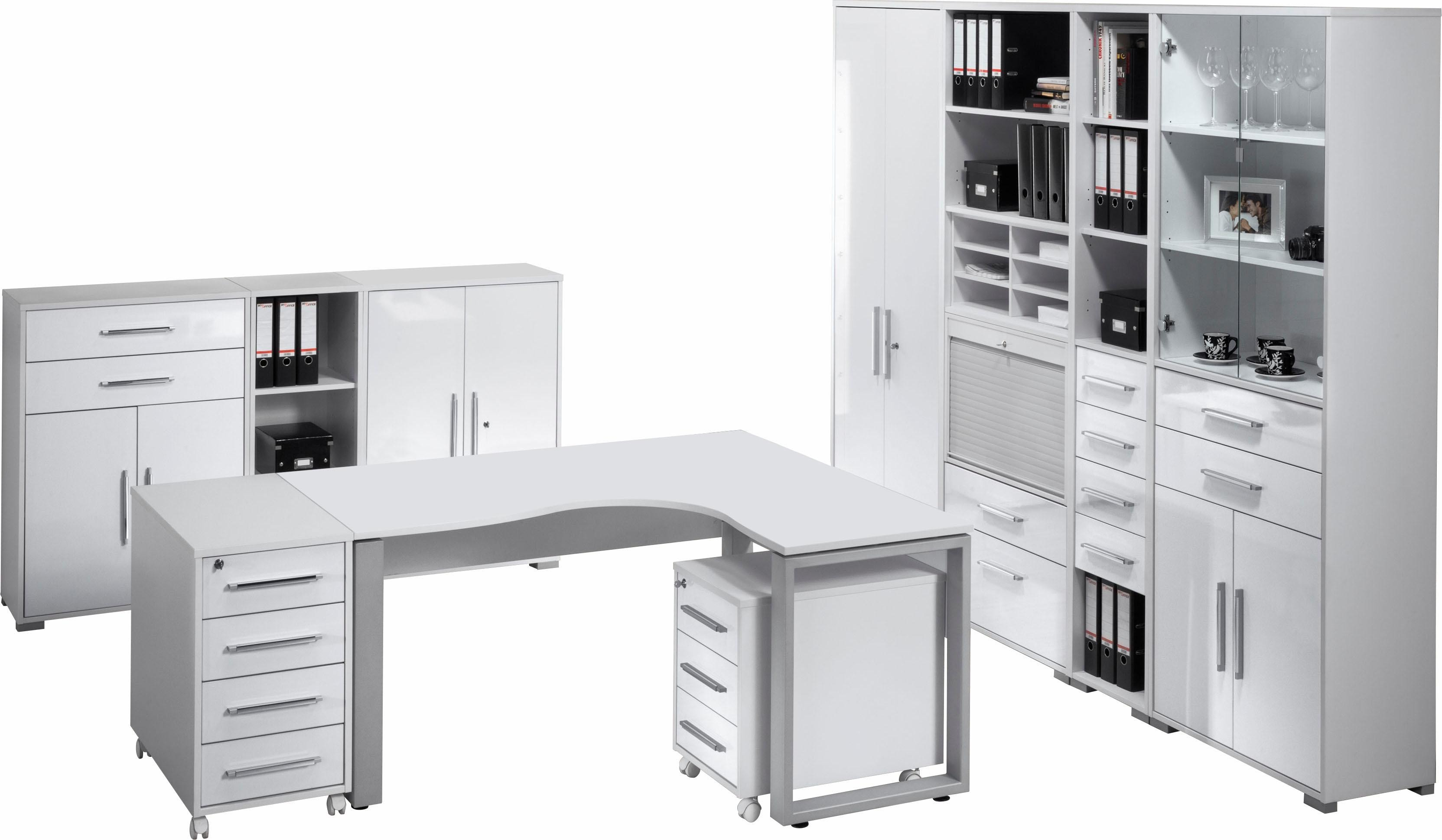 b rom bel serien online kaufen m bel suchmaschine seite 3. Black Bedroom Furniture Sets. Home Design Ideas
