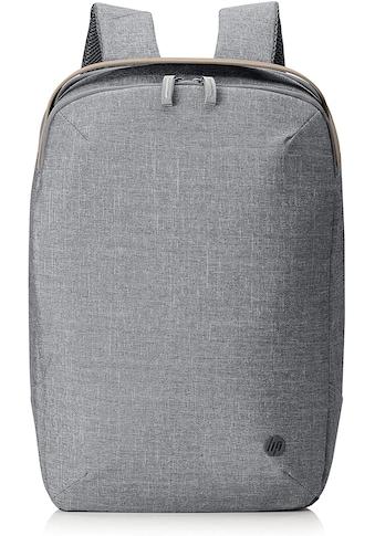 HP Notebook - Rucksack kaufen