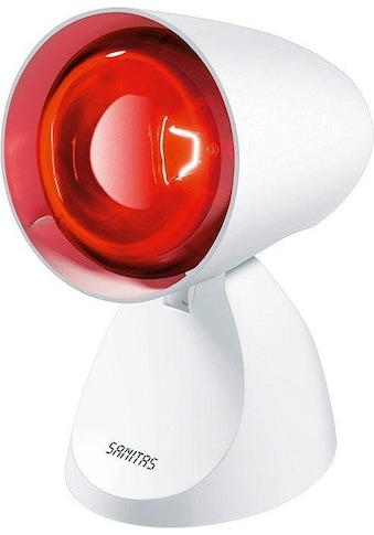 "Sanitas Infrarotlampe ""SIL 06"" kaufen"