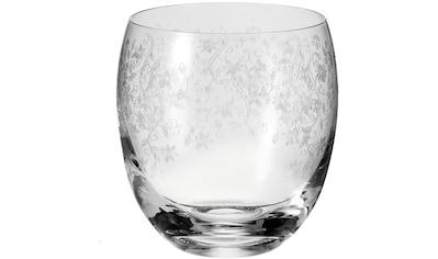 LEONARDO Whiskyglas »Chateau«, (Set, 6 tlg.), 400 ml, Teqton-Qualität kaufen