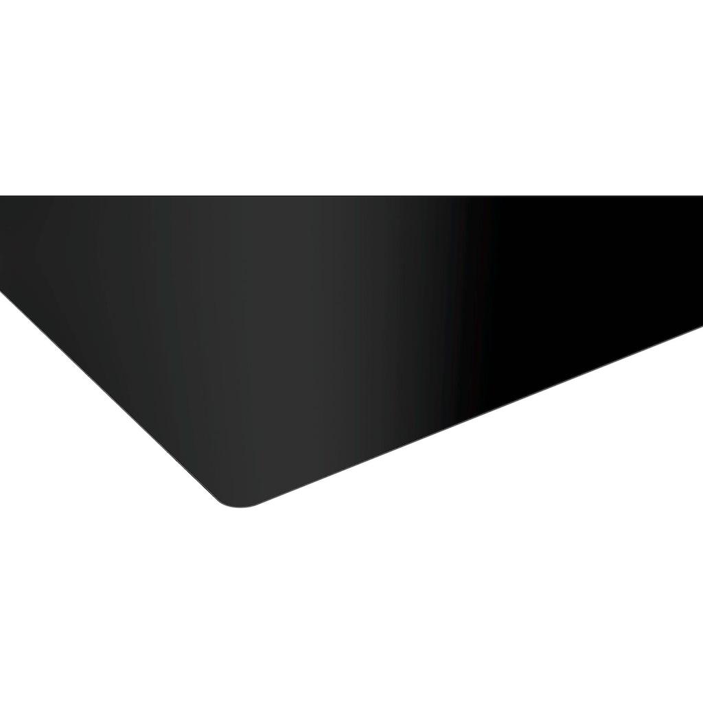 NEFF Elektro-Kochfeld von SCHOTT CERAN® TPT1816X T18PT16X0