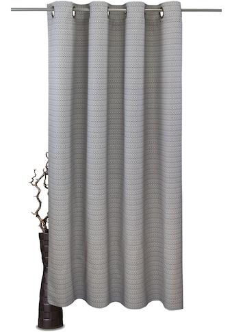 VHG Vorhang »Brennan« kaufen
