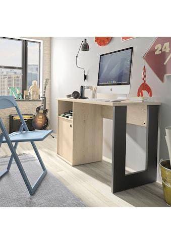 Gami Schreibtisch »Duplex« kaufen