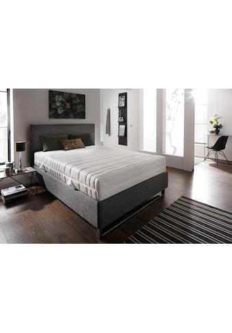 Komfortschaummatratze »Cellflex 2700«, Hemafa, 27 cm hoch kaufen