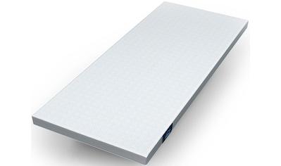 Topper »Eazzzy«, Genius, 7 cm hoch, Raumgewicht: 40 kaufen