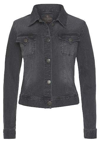 Herrlicher Jeansjacke »JOPLIN« kaufen
