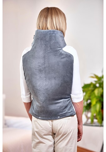 """promed Heizkissen """"Nacken -  und Rückenkissen NRP - 2.4"""" kaufen"""