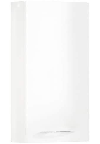 FACKELMANN Hängeschrank »Vadea«, Breite 35 cm kaufen