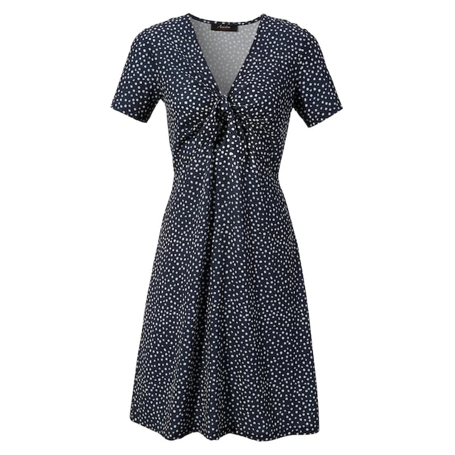 Aniston CASUAL Sommerkleid